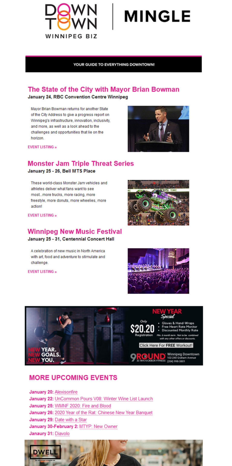 eTs_Newsletters_DWB-mingle